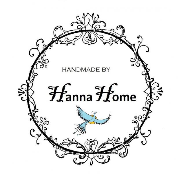 HannaHome