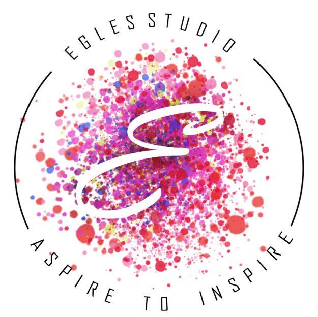 Egles Studio