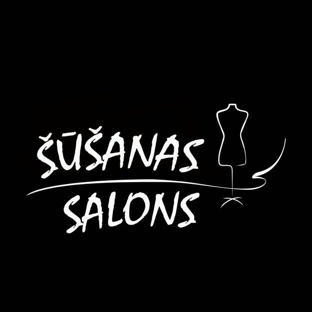 Skrastiņas šūšanas salons