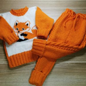 Children`s clothing