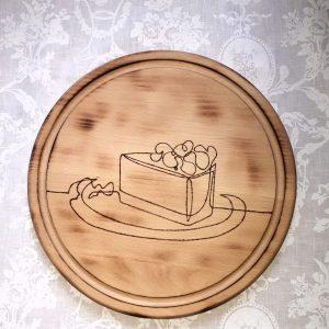 Dishes and ceramics