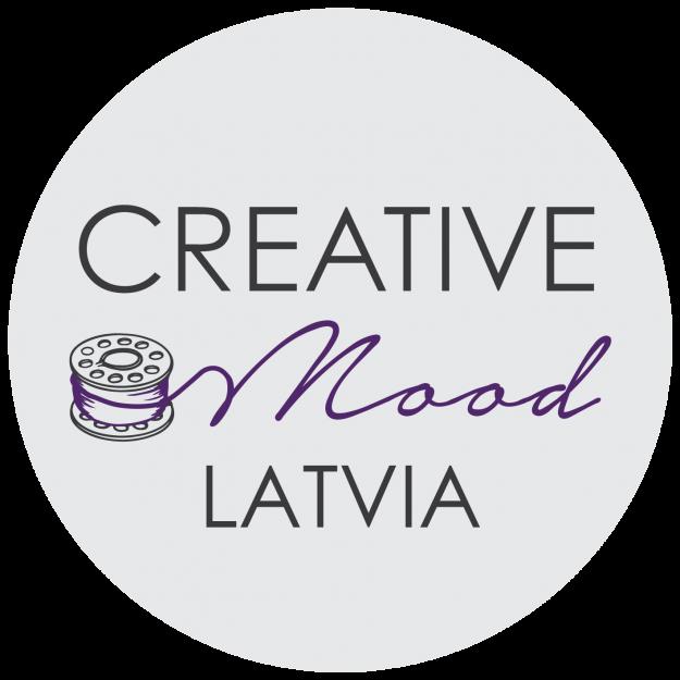 Creative Mood Latvia