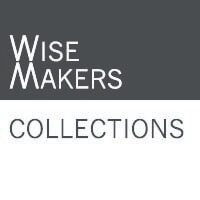 WiseMakers Collections