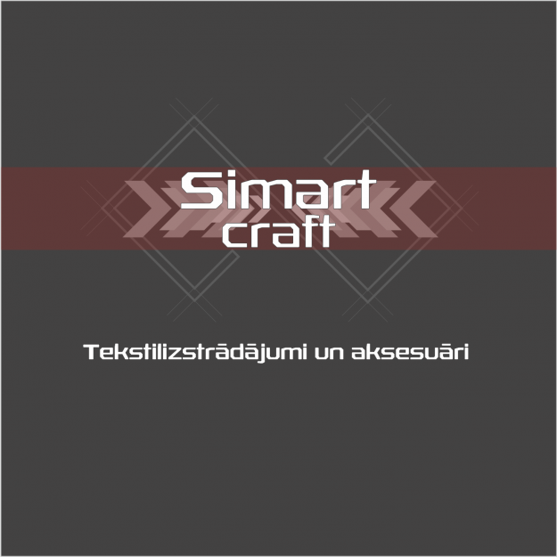 Simart craft